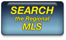 Search the Regional MLS at Realt or Realty Florida Realt Florida Homes For Sale Florida Real Estate Florida