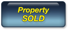 Property SOLD Homes For Sale Real Estate Florida Realt Florida Homes For Sale Florida Real Estate Florida