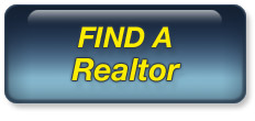 Find Realtor Best Realtor in Homes For Sale Real Estate Florida Realt Florida Homes For Sale Florida Real Estate Florida