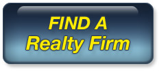 Find Realty Best Realty in Homes For Sale Real Estate Florida Realt Florida Homes For Sale Florida Real Estate Florida