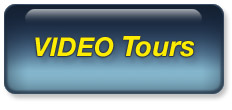 Video Tours Homes For Sale Real Estate Florida Realt Florida Homes For Sale Florida Real Estate Florida